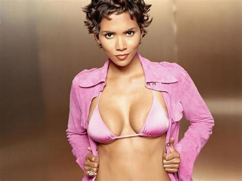 17 best images about halle berry on pinterest halle 17 best images about under her spell on pinterest