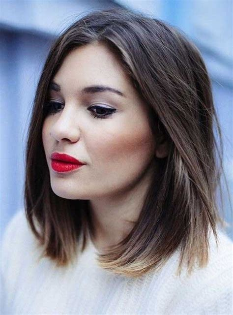 s medium hairstyles 2016 50 to medium hairstyles for 2016 fave hairstyles