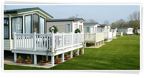 mobile home park design home design and style