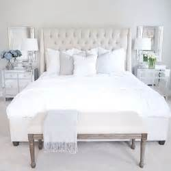 white furniture for bedroom best 25 white bedroom furniture ideas on