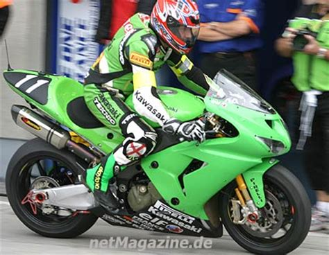 Kawasaki Motorradstiefel by Netmagazine Motorrad Schutzbekleidung Motorradstiefel