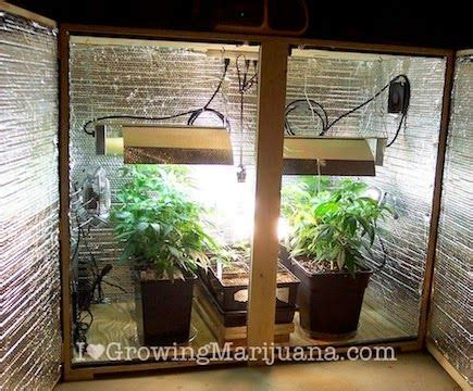build your own stealth grow 17 images about diy marijuana on pinterest grow kit