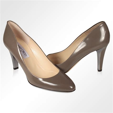 womens shoes extream fashion designer shoes for