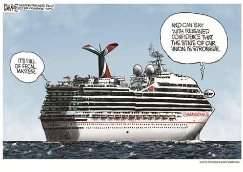 Cruise Meme - sunday rant 0713 droveria