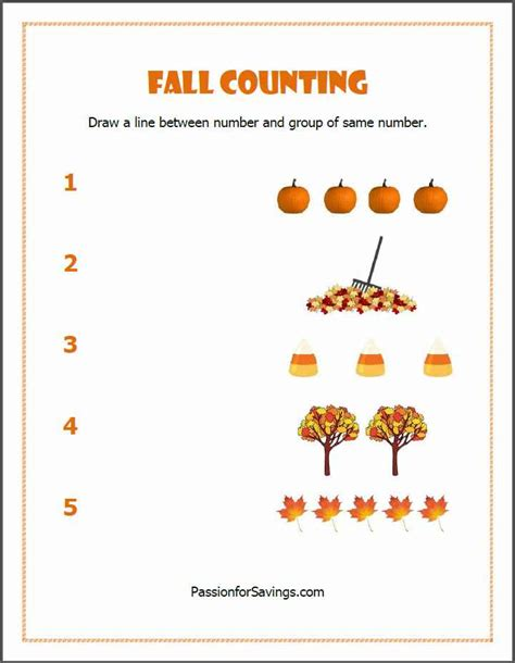 pumpkin counting coloring pages free fall printables for kids pumpkin coloring pages more