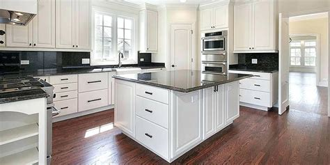 Kitchen Cabinet Franchise Cabinets To Go Franchise Unique Kitchen Cabinet Franchise Gl Kitchen Design Awesomehome Net