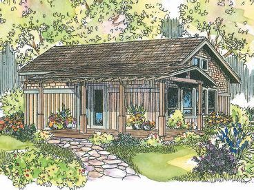 shack house plans 28 images plan 004h 0002 find unique house plans home plans and floor page 2 of 8 cottage house plans the house plan shop