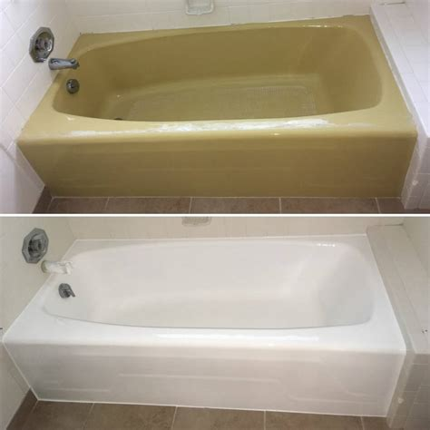 bathtub refinishing miami bathtub refinishing miami tile refinishing miami