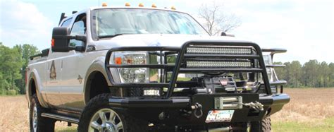 ford heavy duty truckware bumpers and accessories for heavy duty ranch hand bumpers for dodge ford chevy autos