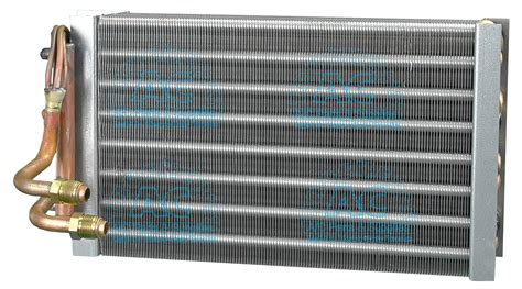 Evaporator Ac 1 Pk kenworth a c evaporator style tf oem 151280bsm