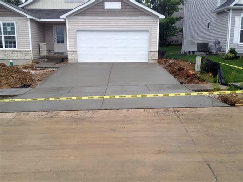 100 poured concrete house new poured concrete 100 poured concrete house design build narrow lot
