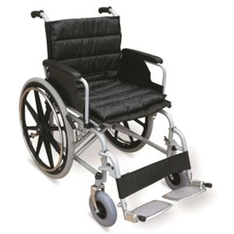 drive rollator transport chair 2 in 1 rollator transport