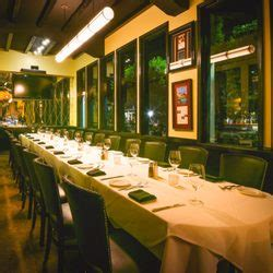 al biernat s 419 photos 556 reviews steakhouses