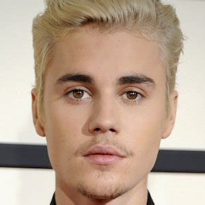justin bieber biography greek famous people bio lawwustl web fc2 com
