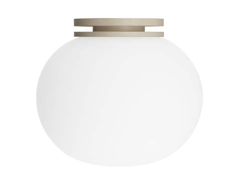mini glo wall light mini glo ceiling wall light hivemodern com