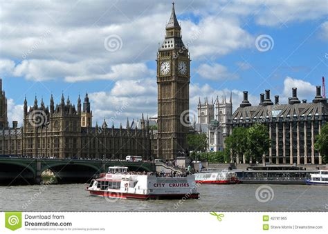 london houses of parliament 169 jkscatena photography houses of parliament london stock photo image 42781965
