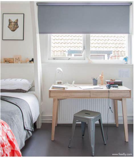 cortinas habitacion juvenil cortinas juveniles para dormitorios estores enrollables