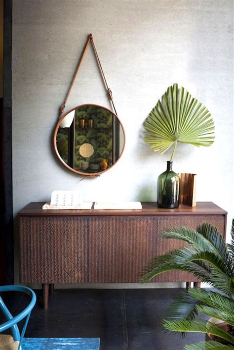 tropical home decor accessories 25 best ideas about tropical decor on pinterest