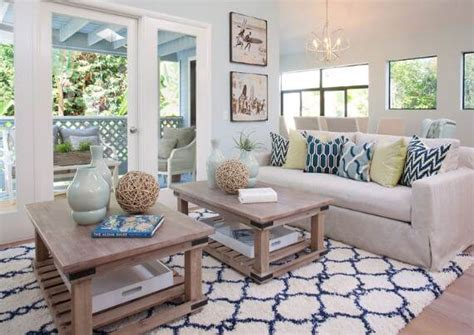 10 beach house decor ideas chic beach house interior design ideas by photographer