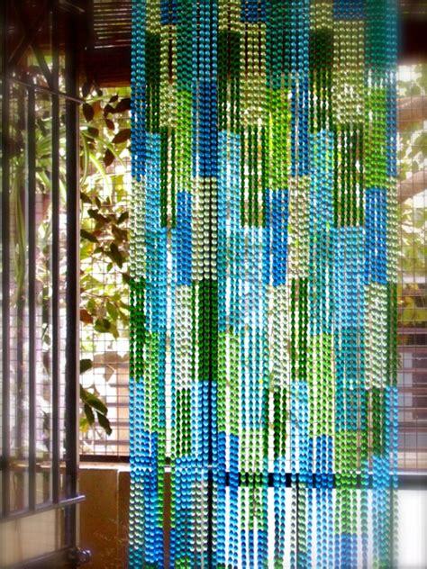 glass bead curtains bluegreen mosaic bead curtain factory glass memories