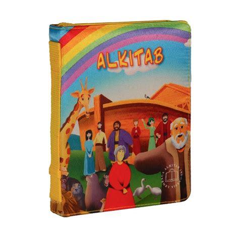 Lai Tb032 Ti Alkitab Buku Religi jual alkitab lai tb044ti p z anak edisi 2 500 g