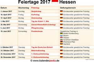 Kalender 2018 Hessen Rosenmontag Feiertage Hessen 2017 2018 2019 Mit Druckvorlagen