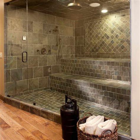 15 simply chic bathroom tile design ideas bathroom ideas shower tiles design ideas houzz design ideas