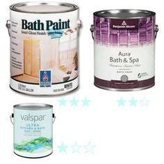best paint for bathrooms with humidity 1000 images about paints on pinterest paint for