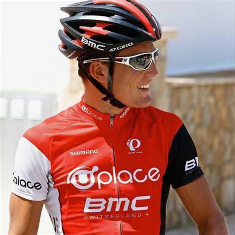 Helm Bmc Giro Aeon Road Helmet All Terrain Cycles