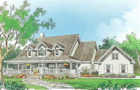 e unlimited home design house plans unlimited madison tn house plans