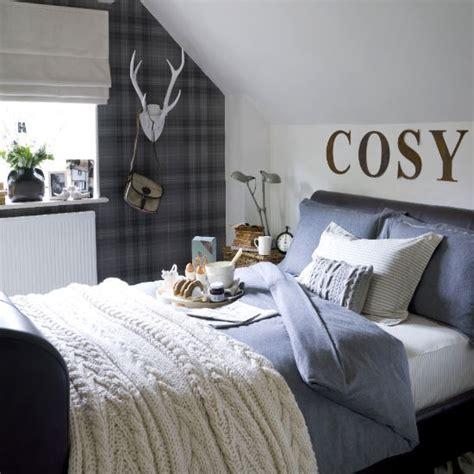 striking designs  guest bedrooms guest bedroom design