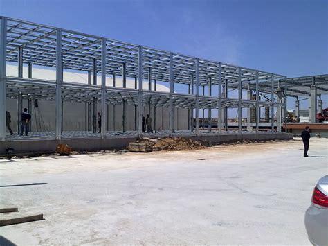 prefab construction prefab construction commercial modular permanent