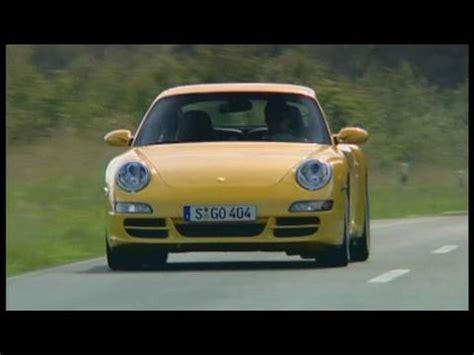 Mythos Porsche 911 by Mythos Porsche 911 Motorvision Erkl 228 Rt Warum Der Elfer