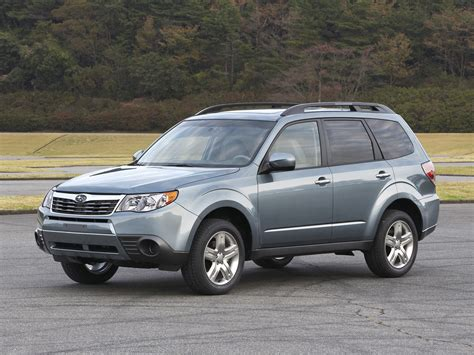 subaru exterior 2013 subaru forester price photos reviews features