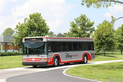 theme park express tx2 bus disney introducing express transportation ticket option
