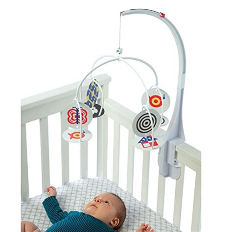 Best Crib Mobile 2014 by Top 5 Best Mobile Crib Toys For Sale 2017 Best Gift Tips