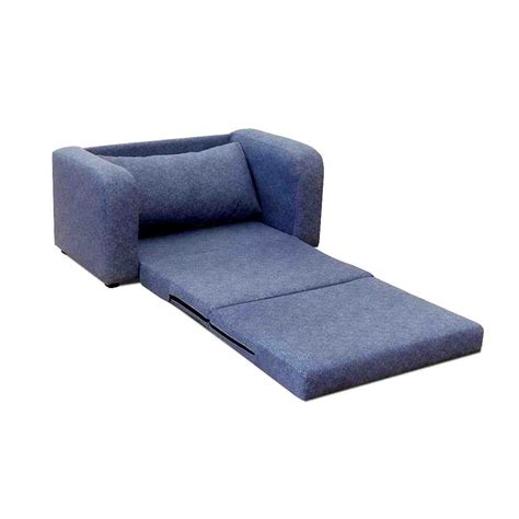 sofa sleeper home furniture design