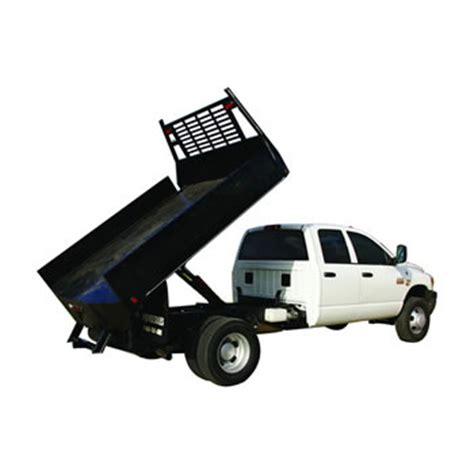 dump bed kit flatbed dump kit dump bed kit for flatbed northern