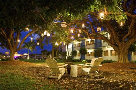outdoor hanging lights for trees outdoor lighting interesting outdoor lanterns for trees