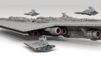 71 000 piece 13 foot super star destroyer lego ar15 com
