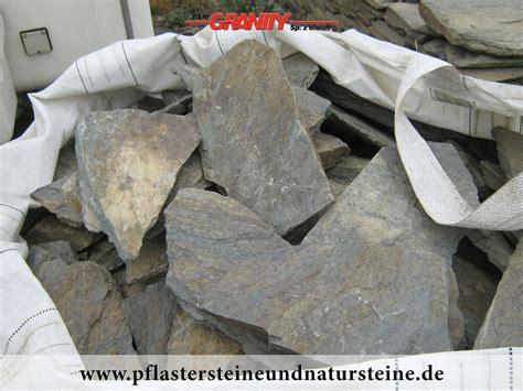 Garten Und Landschaftsbau Polen by Natursteinplatten Gartenplatten Terrassenplatten
