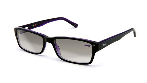 pictures of shades announcing roku shades the official roku