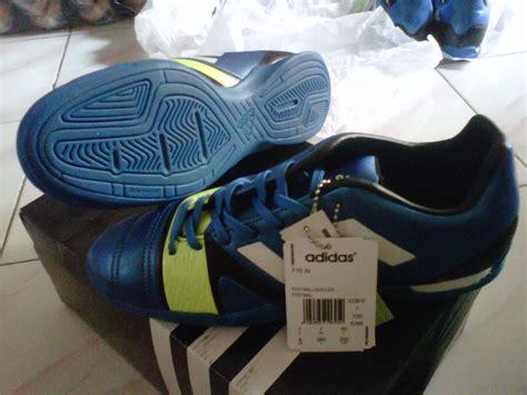 Harga Sepatu Adidas Italy Original sepatu futsal made in italy grosir sepatu futsal murah