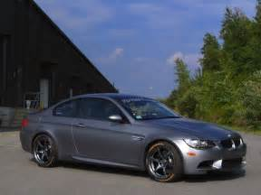 2010 Bmw M3 Price 2010 Bmw M3 Coupe Price Photos Specifications Reviews