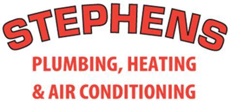 Stephens Plumbing by Best Sewer Line Repair Services Stephens