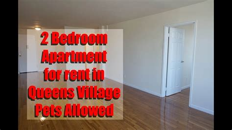 2 bedroom apartments for rent in queens village ny 2 bedroom apartment for rent in queens village queens ny
