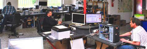Werkstatt Computer by Computer It Service Edv Dienstleistungen Pc 180 S