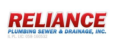 Reliance Plumbing by Reliance Plumbing Why Sewer Cleanout Access Are Important