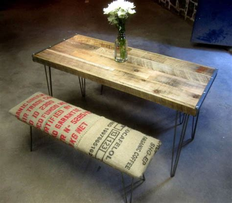 furniture recycling recycled brooklyn goes the whole nine yards with