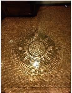 Tile Kitchen Countertop Designs 220 ber 1 000 ideen zu pfennige boden auf pinterest